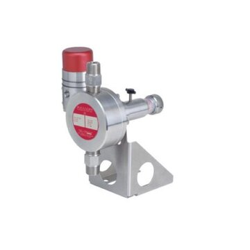 CLD Low Pressure Diaphragm Pump