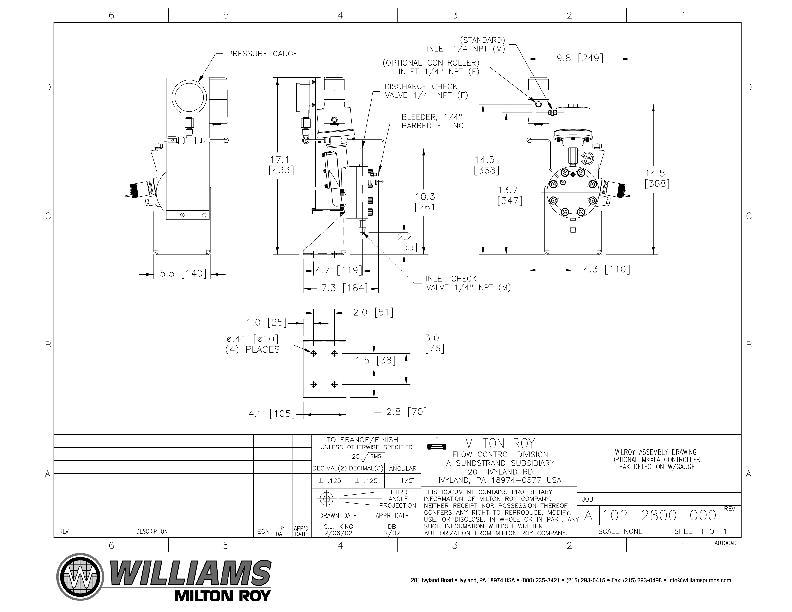 WILROY-LEAK-Detection-dim-Drawing